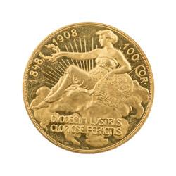 Eppli Münzen, Medaillen, Briefmarken, - Los 2022