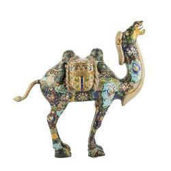 Eppli Kunst, Antiquitäten, Schmuck, - Los 1163
