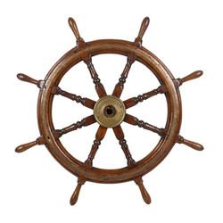 850.32: Varia - Boote, Schiffe