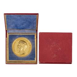 Eppli Münzen, Medaillen, Briefmarken, - Los 2