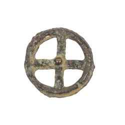 10.10: Ancient Coins - Celtic Coins