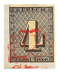 5640: Schweiz Kanton Zürich