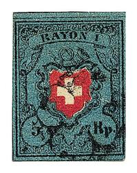 5655096: Rayon I dark blue without Kreuzeinfassung