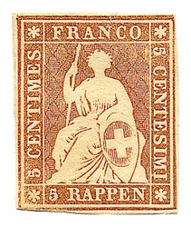 5655290: Strubel 2. Münchner Druck (A2)