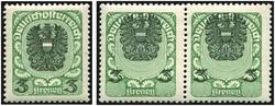 4745100: Austria Deutsch_Österreich