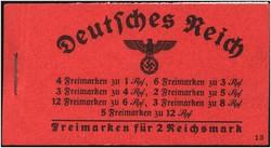 4745115: Austria Ostmark