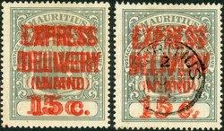 Cavendish Auction - 2 - Lot 751