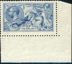 Cavendish Auktion - 807 - Los 2992
