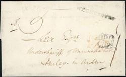 150030: Großbritannien, Region Birmingham (B )