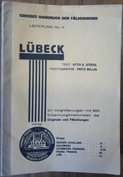 8700320: Literatur Sonstige Gebiete Handbücher