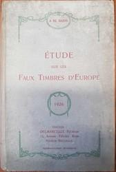 8700220: Literatur Europa Handbücher - Literatur