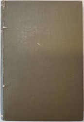 8700210: Literatur Europa Kataloge - Literatur