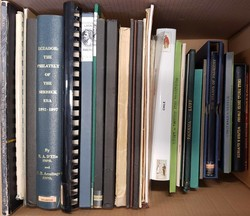 7382: Collections and Lots Latin America - Literature