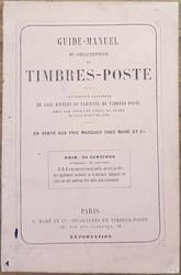 8700310: Literatur Sonstige Gebiete Kataloge