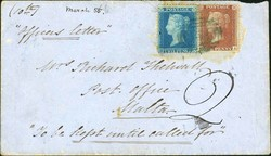 4083: Crimean War - Collections