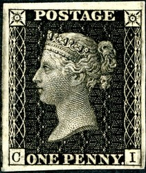 2865099: Grossbritannien Queen Victoria - Neudrucke