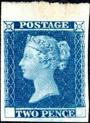 2865099: Grossbritannien Queen Victoria