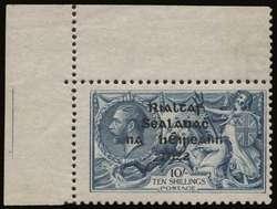 Athens Auctions 43. - Los 2620