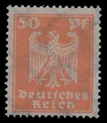 Athens Auctions 61st - Lot 1998