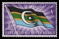 6105: 南阿拉伯