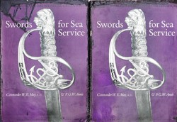 40.10.95.10: Bücher - Autografen, Bücher, Militär Waffen