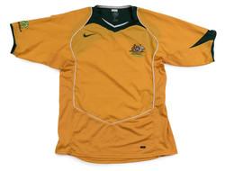 850.68.20: Varia - Sport - Fußball