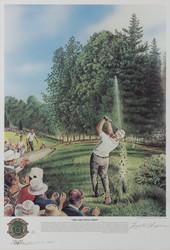 850.68.50: Varia - Sport - Golf