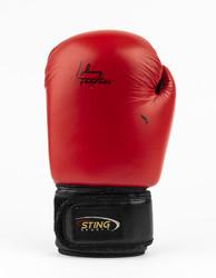 850.68.30: Varia - Sport - Boxen