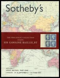 8700340: Literatur Sonstige Gebiete Auktionskataloge - Literatur