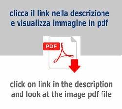 7168: Sammlungen und Posten Italien Lokalausgaben