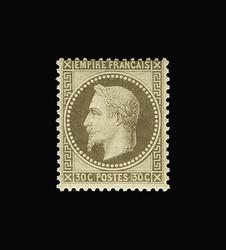 2565022: Frankreich Empire Laure