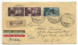 6284: Trieste