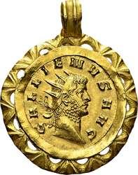 Philasearchcom Münzen Römische Kaiserzeit