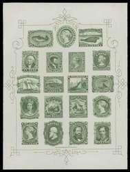 Eastern Auctions Public - Lot 366