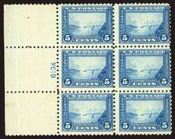 Eastern Auctions Mail - Lot 1313