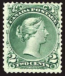Eastern Auctions Mail - Lot 1287
