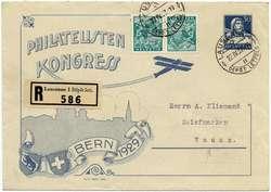 Kohler Online Auktion - - Los 137
