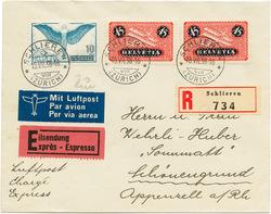 1. Kohler Auktion - Los 494