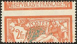 2565050: Frankreich ab 1900
