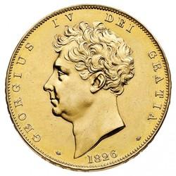 1. Aste Bolaffi - Münzen - Los 1189