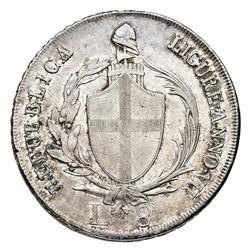 40.200.105: Europa - Italien - Ligurien