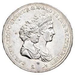 40.200.365: Europa - Italien -  unter Napoleon
