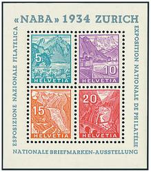 213030: Postgeschichte, Briefmarkenausstellungen, International bis 1945