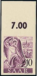 350: Saar