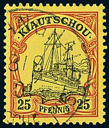 740200: Transport maritime, navires généralement