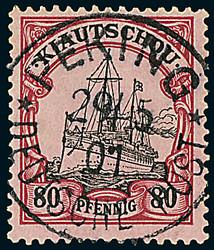 740200: Schifffahrt, Schiffe allgemein