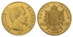 1. Schmuck Auktion, Münzen- und - Los 52