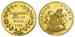 12. Auktion - Münzen- und - Los 240