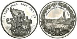12. Auktion - Münzen- und - Los 95