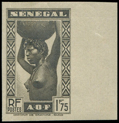 5715: Senegal